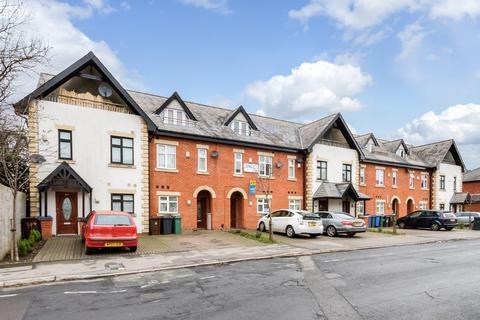 4 bedroom house to rent - Burlington Street, Ashton-Under-Lyne