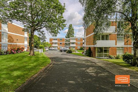 2 bedroom flat for sale - Birmingham Road, Walsall, WS1 2NS
