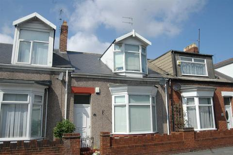 3 bedroom terraced house to rent - Thelma Street, Off Chester Road, Sunderland