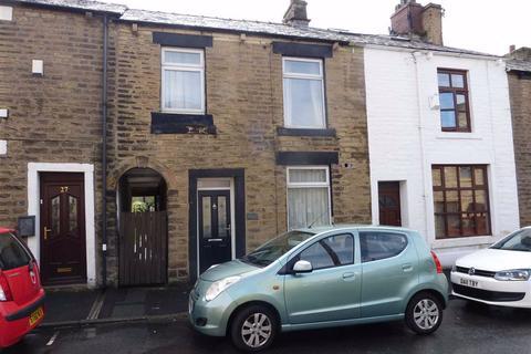 3 bedroom terraced house to rent - Chapel Street, Glossop