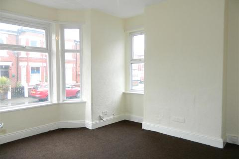 3 bedroom terraced house for sale - Constable Street, Manchester