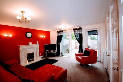 3 bedroom house for sale - Pembridge, Washington