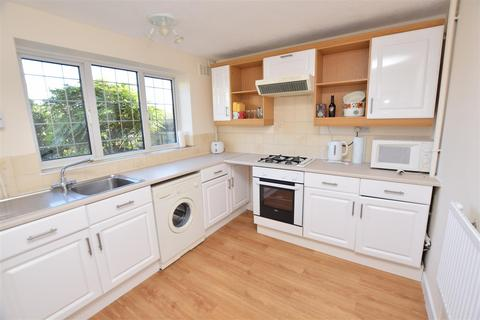 3 bedroom terraced house to rent - Arbury Banks, Chipping Warden, Banbury