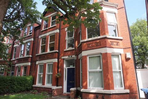 1 bedroom apartment to rent - 109 Ullet Road, Liverpool