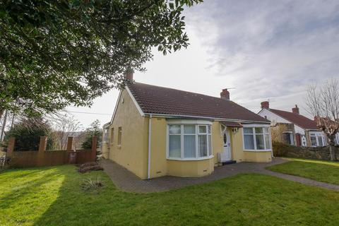 3 bedroom detached bungalow for sale - Durham Road, East Herrington, Sunderland