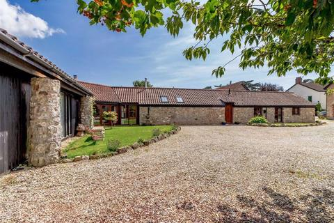 4 bedroom detached house for sale - Green Street, Caldicot, Monmouthshire