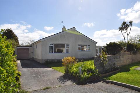 3 bedroom house for sale - Capel Farm Estate, Trearddur Bay, Holyhead