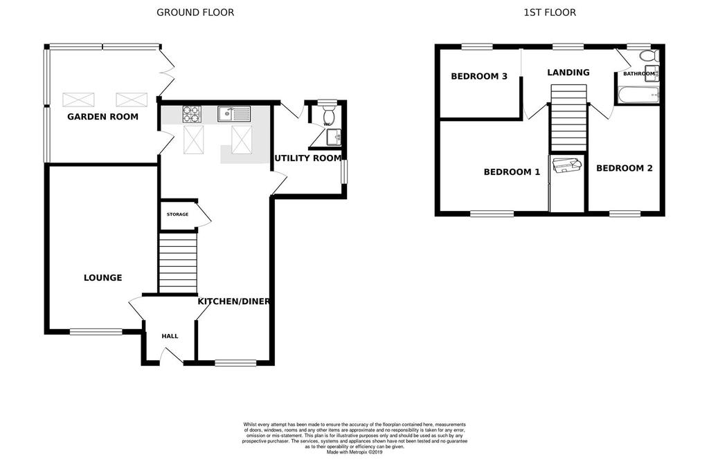 Floorplan: 5 Merton Close.jpg
