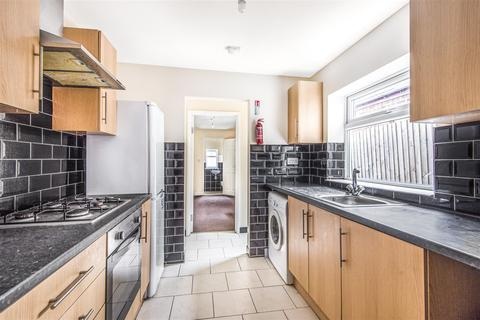 5 bedroom terraced house for sale - Lower Ford Street, Coventry