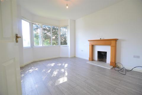 2 bedroom flat to rent - Blakeney Court, Maidenhead