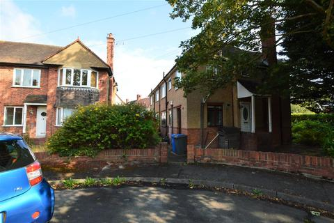 2 bedroom flat to rent - Blakeney Court, Maidenhead