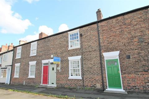2 bedroom terraced house for sale - The Green, Norton, Stockton-On-Tees