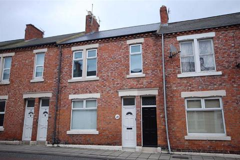 3 bedroom flat to rent - Canterbury Street, South Shields