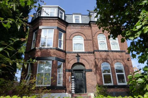 1 bedroom apartment to rent - 36 Osborne Road, Manchester, M19