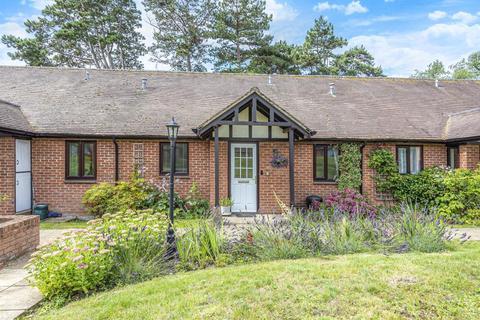 2 bedroom bungalow for sale - Farmoor, Oxford, OX2