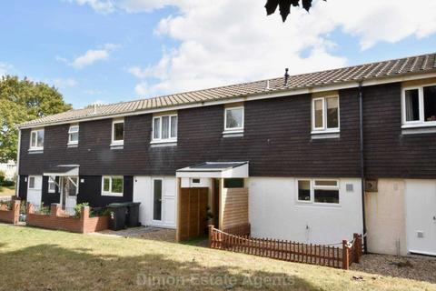 4 bedroom terraced house for sale - Widgeon Close, Hardway