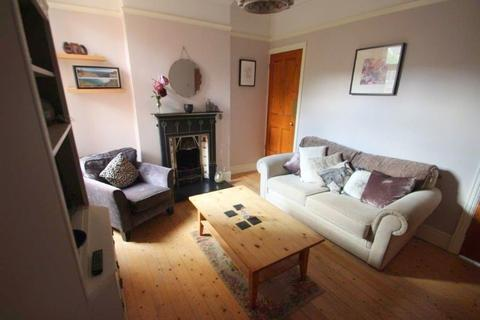 3 bedroom terraced house to rent - Lytton Road, Clarendon Park, Leicester, LE2 1WJ