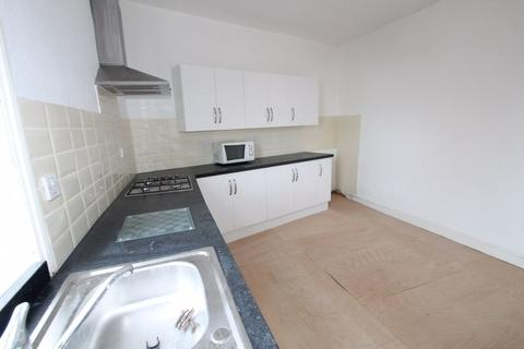 5 bedroom apartment to rent - Braunstone Gate, Leicester, LE3 5LH