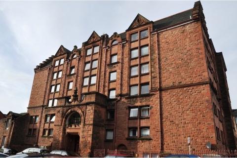 1 bedroom flat to rent -  Stewartville Street, Hyndland, Glasgow, G11