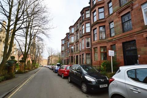 2 bedroom flat to rent - Partickhill Road, Partick, GLASGOW, Lanarkshire, G11