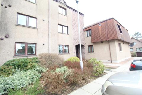 2 bedroom flat to rent - Macaulay Drive, Ground Floor, AB15