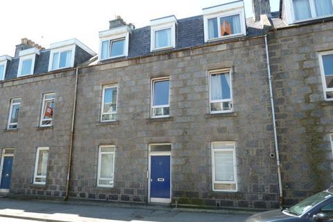 1 bedroom flat to rent - Granton Place, Top Floor Left, AB10