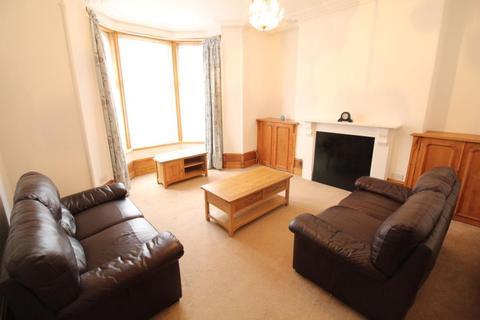1 bedroom flat to rent - Union Grove GL, Ground Left, AB10
