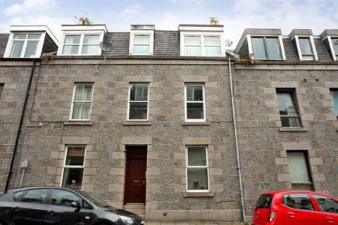 2 bedroom flat to rent - Ashvale Place, Aberdeen, AB10