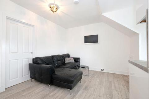 1 bedroom flat to rent - Summerfield Terrace, Aberdeen, AB24 5JB