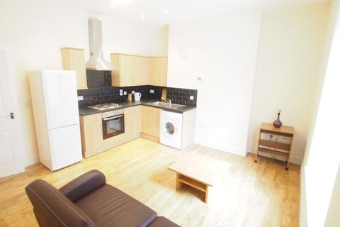1 bedroom flat to rent - Fraser Street, Ground Floor Right, AB25