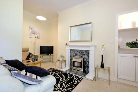 1 bedroom flat to rent - Whitehall Place, Ground Floor Left, AB25