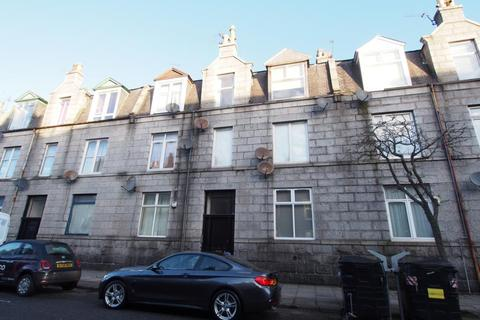 2 bedroom flat to rent - Union Grove, Aberdeen, AB10