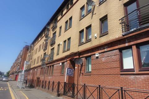 2 bedroom flat to rent - Dumbarton Road, Glasgow