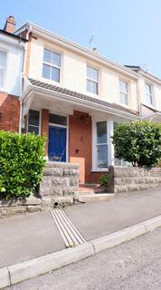 3 bedroom terraced house to rent - Oakland Road, Mumbles, Swansea, SA3 4AH