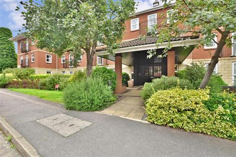 1 bedroom flat for sale - Roebuck Close, Reigate, Surrey