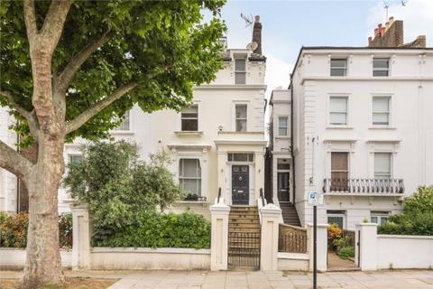 6 bedroom house to rent - St Augustines Road, Camden, NW1