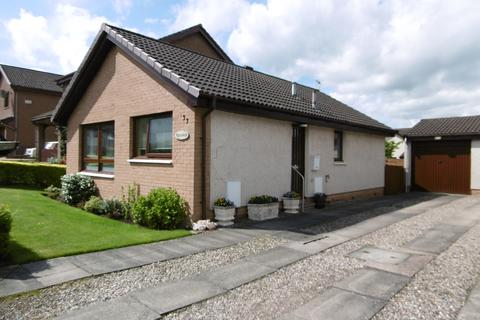 2 bedroom detached bungalow for sale - 33 Huntingtower Road , Perth  PH1