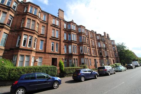 2 bedroom flat to rent - Copland Road, Flat 3/1, Glasgow G51