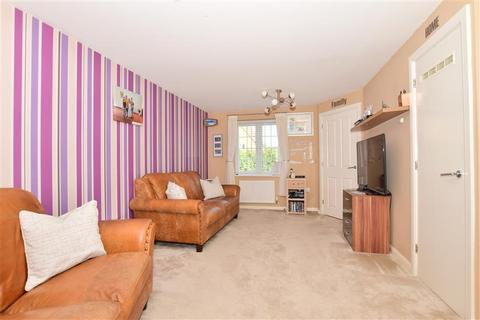 3 bedroom terraced house for sale - Thistle Hill Way, Minster On Sea, Sheerness, Kent