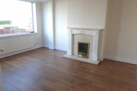 3 bedroom semi-detached house to rent - Atkinson Road, Chester Le Street, DH3