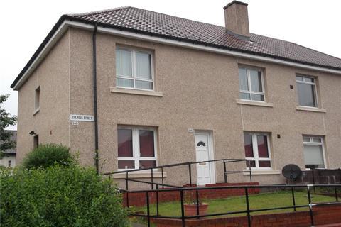 2 bedroom flat to rent - Sandyhills, Glasgow G32