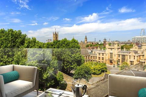 2 bedroom apartment for sale - Palace View, Lambeth, SE1