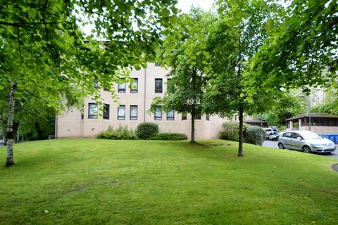 2 bedroom flat to rent - Hayburn Gate, 56 Fortrose Street, Partickhill, Glasgow, G11