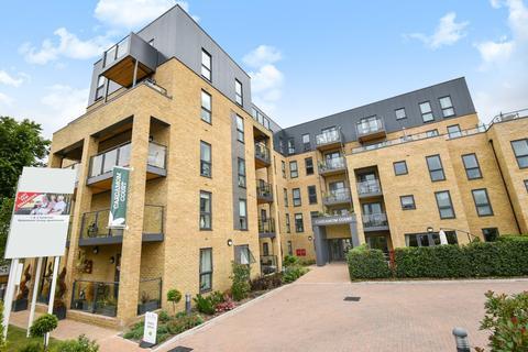 2 bedroom flat for sale - Albion Road Bexleyheath DA6