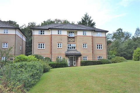 2 bedroom apartment for sale - Larch Court, Balmore Park, Reading