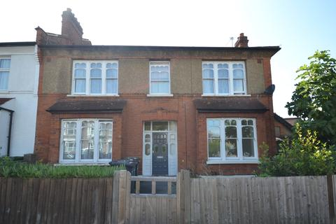 1 bedroom flat for sale - George Lane Lewisham SE13