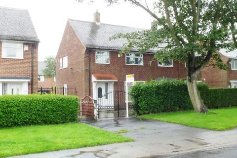3 bedroom semi-detached house for sale - Waterloo Lane, Bramley Leeds LS13