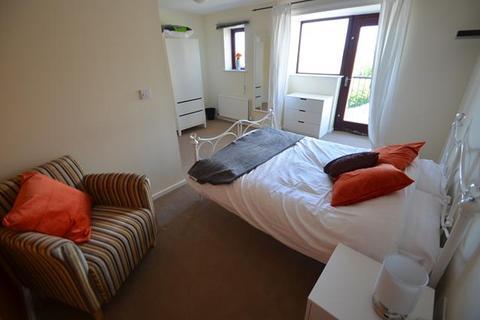 4 bedroom house share to rent - Sungold Villas, Beech Street, NE4