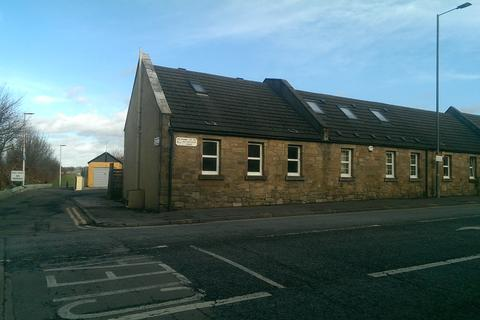 Prime Search 3 Bed Houses To Rent In Edinburgh South Onthemarket Download Free Architecture Designs Embacsunscenecom