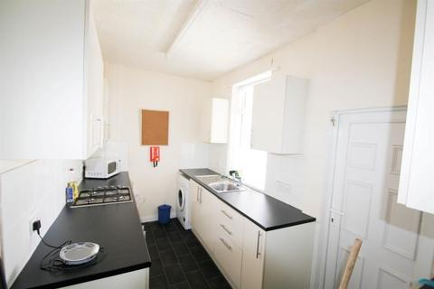 3 bedroom terraced house for sale - Albany Road, Kensington, Liverpool, L7 8RG
